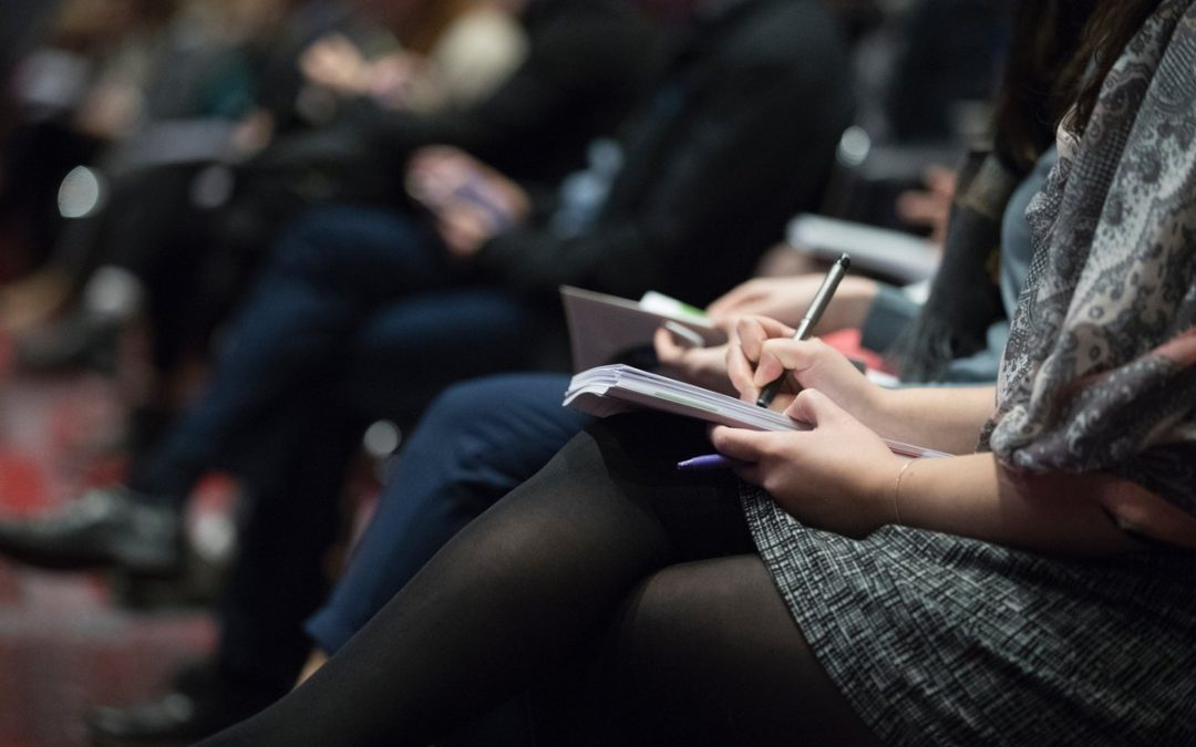 IQ Group 2015 Superannuation Industry Digital Engagement Study