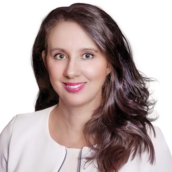 Samantha Muir