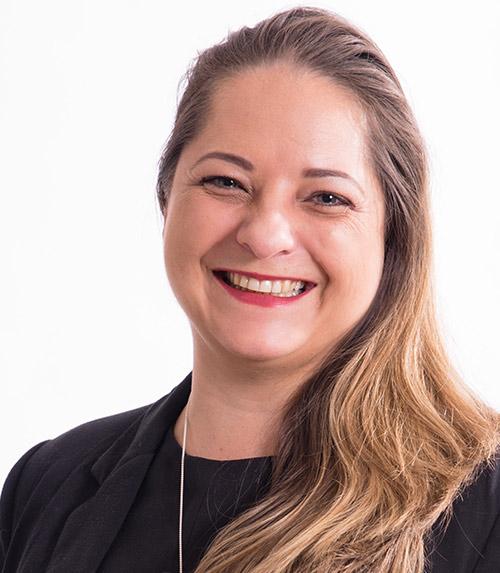 Lizette Akker