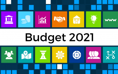BUDGET ANNOUNCEMENTS:  What changes do super funds need to make?